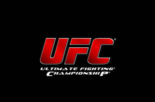Ufc_logo_wallpaper_crop_310x205