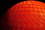Kickball_crop_150x100