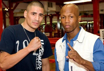 Superjudah_crop_340x234