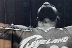 Nba_a_lebron_sign_576_crop_150x100