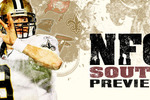 2010nfl_nfcsouthpreview_btb_main_crop_150x100