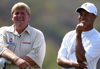 Tiger_daly_crop_340x234