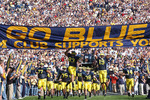 Michigangoblue_crop_150x100