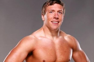 Daniel-bryan-wwe-nxt_crop_310x205