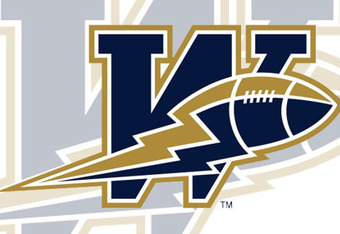 Winnipeg-blue-bombers1_crop_340x234