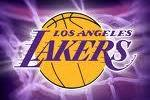 Lakers_crop_150x100