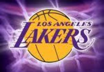 Lakers_crop_340x234