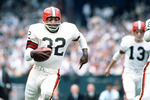 Jimbrown_crop_150x100