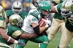 Esks-riders2_crop_150x100