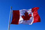 Cdn-flag_crop_150x100
