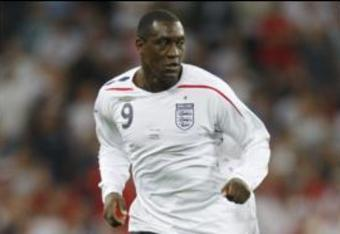 Emile_heskey_crop_340x234
