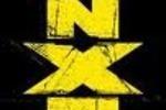 Nxt_crop_150x100