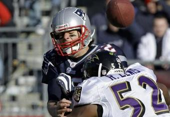 Tom-brady-ray-lewis-2010-1-10-14-42-2_crop_340x234