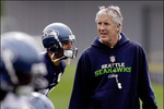 100413_pete_carroll_crop_150x100