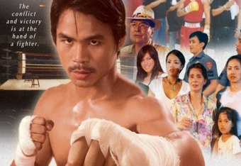 Pacquiaomovie1_crop_340x234