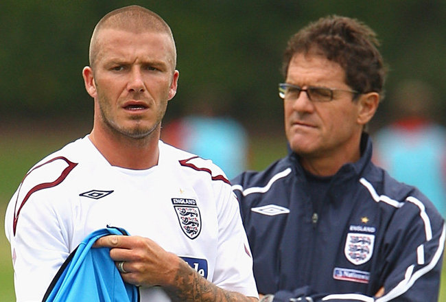 Davidbeckhamfabiocapelloengland_crop_650x440