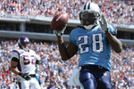 Chrisjohnson_crop_150x100