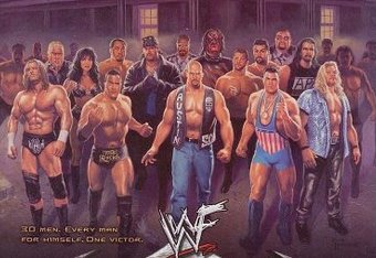Royal_rumble_2001_crop_340x234