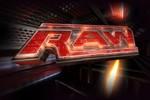 Raw_crop_150x100