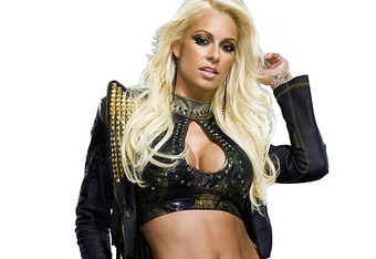 9a6a6b8e-74d8-4545-babf-d6f76f208ba8_main_5803_f13_wwe_00926_maryse_502_crop_340x234