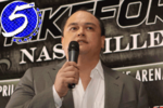 Strikeforceceoscottcoker_crop_150x100