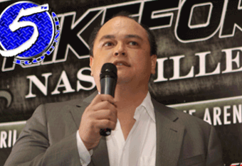 Strikeforceceoscottcoker_crop_340x234