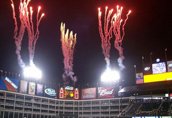 Rangers-opening-day-2010_crop_340x234
