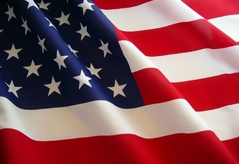Usa-flag_crop_340x234