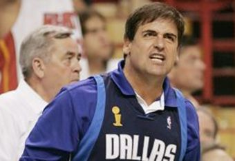 Mark-cuban1_crop_340x234