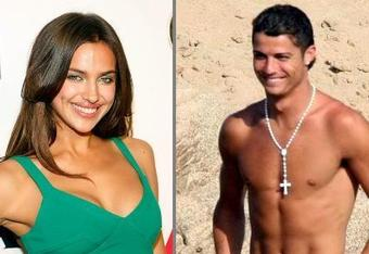 Irina-shayk-cristiano-ronaldo-marriage-0942_crop_340x234