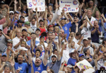 S-cubs-large_crop_340x234
