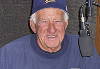 Bob_uecker2_crop_340x234