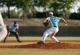 Baseball-pitcher_crop_340x234