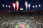 Usopenarthurashe_46297845_ashe_getty766_crop_150x100