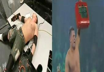Ascensionofthemiz_crop_340x234