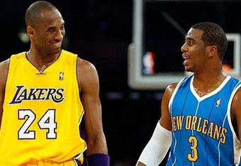 Nba_a_paul_kobe_576_crop_340x234
