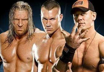 Wweraw_crop_340x234