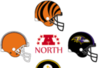 200px-afc_north_medium_crop_100x68