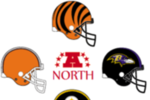 200px-afc_north_medium_crop_150x100