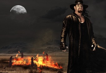 Undertaker-professional-wrestling-675559_1280_960_crop_340x234