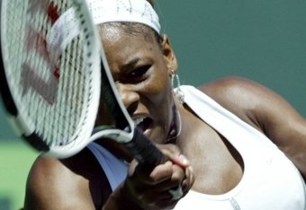 Serena-williams-tennis-wall_crop_340x234