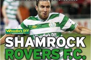 Shamrockrovers_crop_310x205