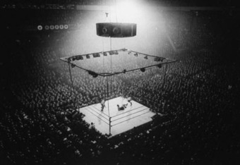 A-boxing-ring-001_crop_340x234