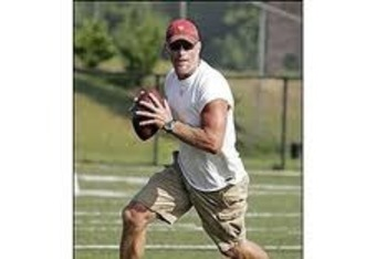 Brettfavre-summer_crop_340x234