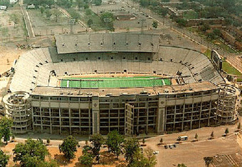 Legion-field_crop_340x234