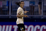 Marta-cele
