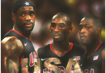 Teamusabasketball_crop_340x234
