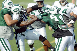 Alg_jets_training-camp_crop_310x205