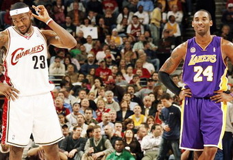 Lebron_james_vs_kobe_bryant_crop_340x234