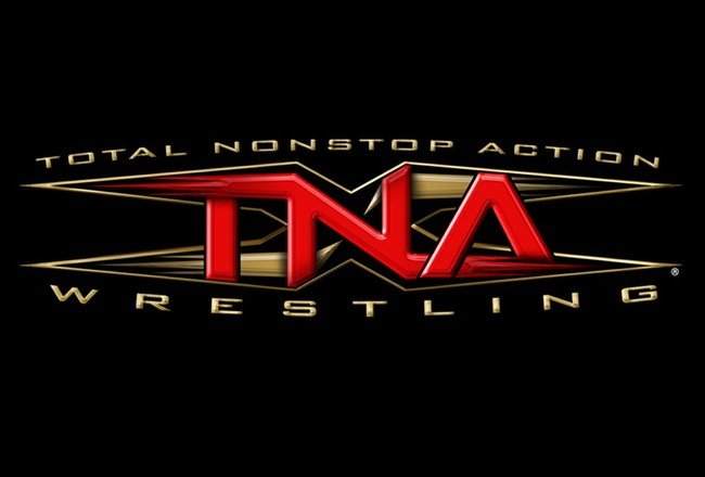 Tna_logo_crop_650x440